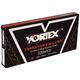 Vortex 520 MV3 Chain