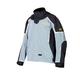 Klim Gore-Tex® Over-Shell Jacket