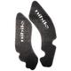 Nihilo Concepts Frame Grip Tape