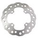 Nihilo Concepts Thick Rear Brake Rotor