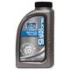 Bel-Ray Brake Fluid DOT 5