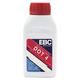 EBC Brake Fluid DOT 4