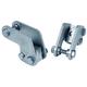 Dura Blue Rear Lowering Kit - Strut Adjustable