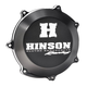 Hinson Billetproof Clutch Cover