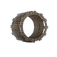 Hinson Clutch Plate Set Friction