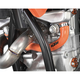 KTM Radiator Hoses
