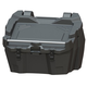 Kimpex Cargo Box
