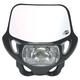 Acerbis DHH Headlight