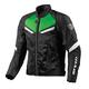 REV'IT! GT-R Air Textile Motorcycle Jacket