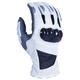 Klim Induction Short Gloves - 2017