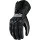 Icon Patrol Waterproof Motorcycle Gloves