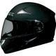 AFX FX-Magnus Big Head Full-Face Motorcycle Helmet