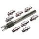 Fasst Spoke Torque Wrench Kit