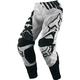 Fox Racing 360 Savant Airline Pants 2015