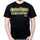 Troy Lee Three D T-Shirt