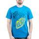 Troy Lee Triple Threat T-Shirt
