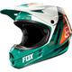 Fox Racing V1 Vandal Helmet 2015
