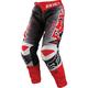 Fox Racing 180 Honda Pants 2015