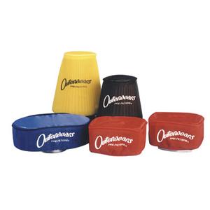 OUTERWEARS ATV PRE-FILTER K/&N YA-4350 20-1009-01