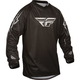 Fly Racing Universal Jersey 2016