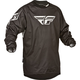Fly Racing Windproof Technical Jersey 2016