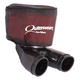 Toomey 2 Into 1 Air Filter With Outerwear