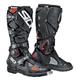 Sidi Crossfire 2 TA Boots