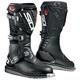 Sidi Discovery Rain Motorcycle Boots