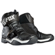 Fox Racing Bomber Boots