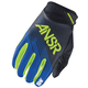 Answer Racing Syncron Gloves 2015