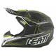 Leatt Youth GPX 6.5 Carbon V.02 Helmet