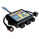 Dynatek FS Programmable Ignition