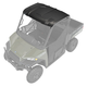 Polaris Lock & Ride Pro-Fit Premium Roof