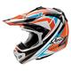 Arai VX-Pro4 Helmet