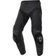 Alpinestars Missile Leather Pant