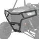 Polaris Deluxe Front Bumper