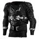 Leatt 5.5 Body Protector