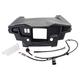 Polaris Interactive Digital Display/2.0 Install Kit