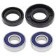 All Balls Wheel Bearing Kit (Disc Brake Models)