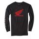 Factory Effex Honda Long Sleeve T-Shirt