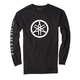 Factory Effex Yamaha Long Sleeve T-Shirt