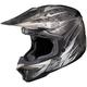 HJC CL-X7 Pop 'N Lock Helmet