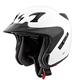 Scorpion EXO-CT220 Open-Face Motorcycle Helmet