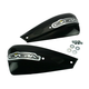 Cycra Low Profile Replacement Handshields