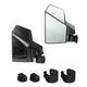 Kolpin UTV Side Mirrors