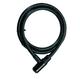 Master Lock Quantum Cable Lock