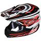 Suomy Rumble Vision Helmet