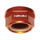 Nihilo Concepts Ny-Lock Rear Axle Nut
