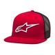 Alpinestars Corp Snapback Trucker Hat