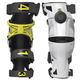 Mobius X8 Knee Brace